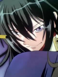 Thông tin mới nhất về anime Code Geass 677400