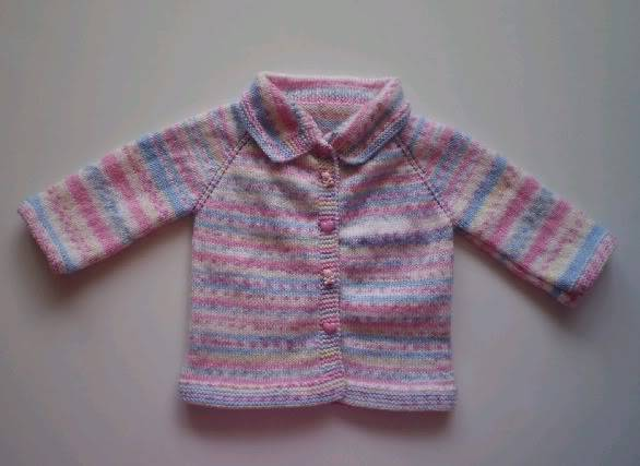 thời trang len tự tạo - Page 38 09