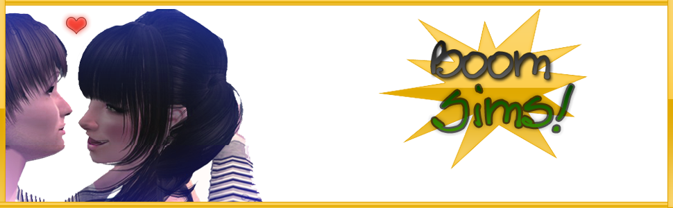 [BS!] Boom Sims! Logogrande-1