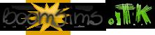 [BS!] Boom Sims! PUBLICIDAD-1