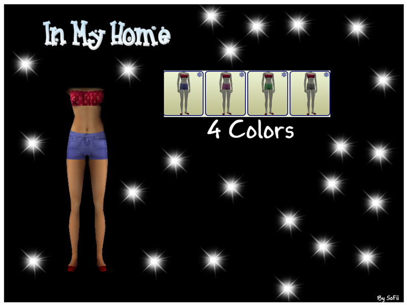 [BS!] Boom Sims! Inmyhome-1