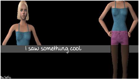 [BS!] Boom Sims! Isawsometingcool