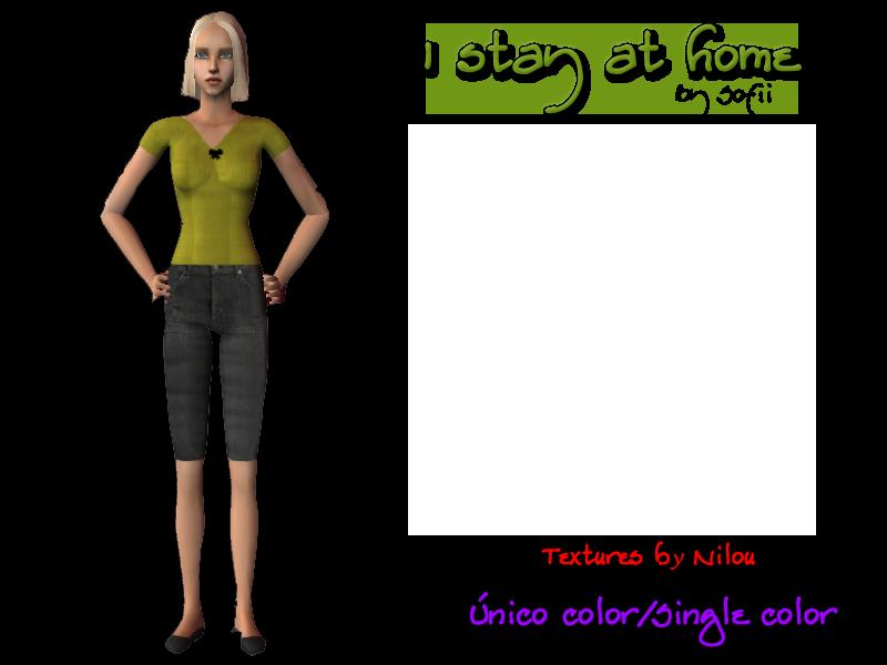 [BS!] Boom Sims! Istarathome