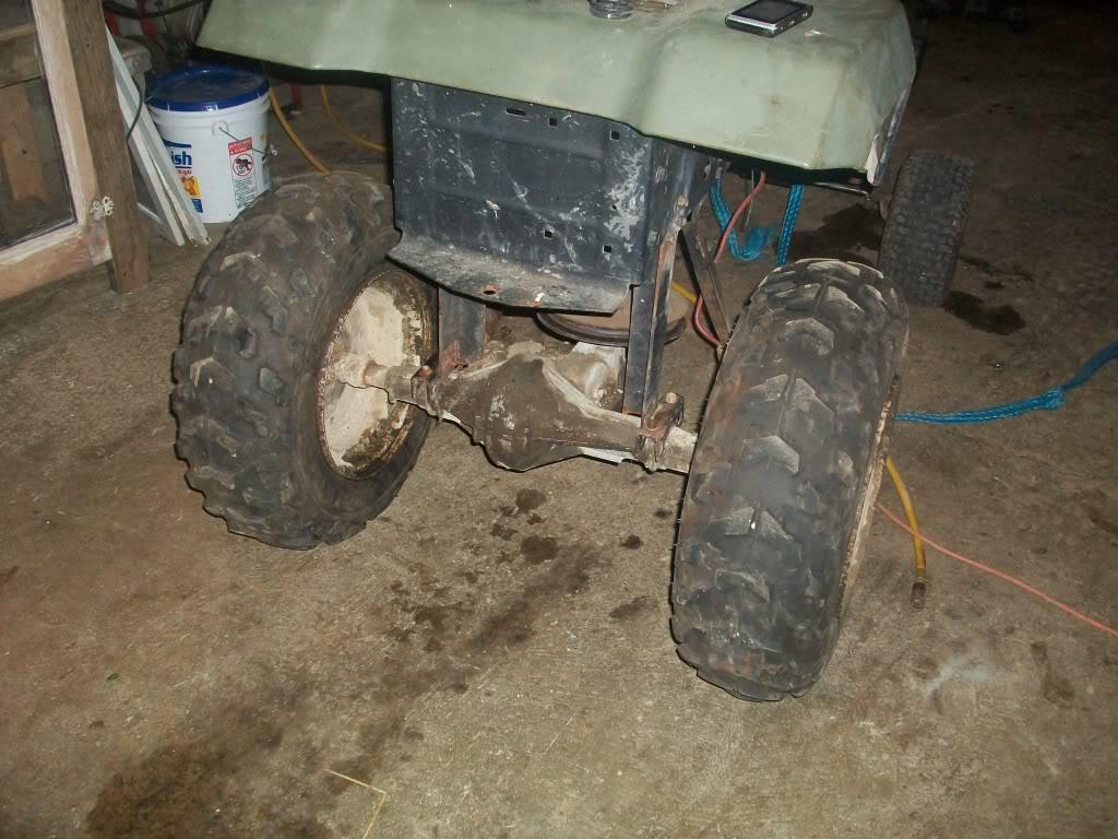 monster mower build 100_0607-Copy