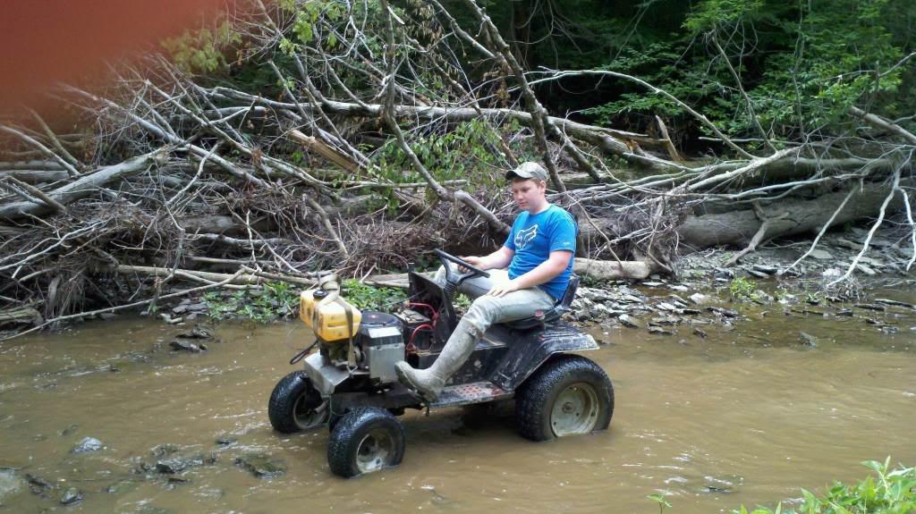 mtd woods mower Unknown-1