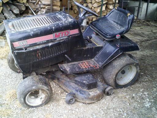 mtd woods mower Downsized_0610010957-1