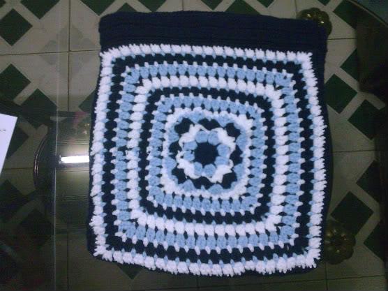 Khanhha và những cuộn len nhỏ!!! Ga046