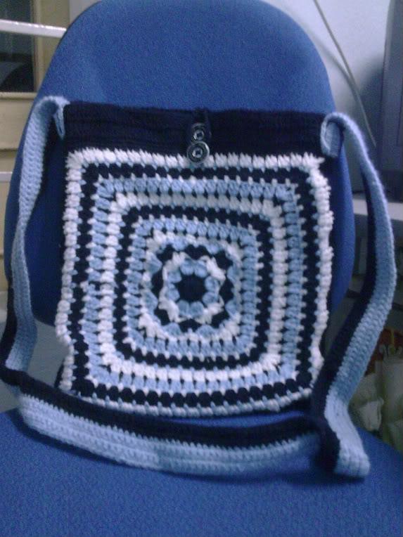 Khanhha và những cuộn len nhỏ!!! Ga050