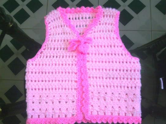 Khanhha và những cuộn len nhỏ!!! Ga255