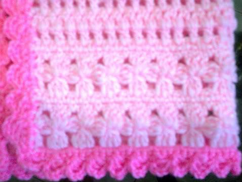 Khanhha và những cuộn len nhỏ!!! Ga258