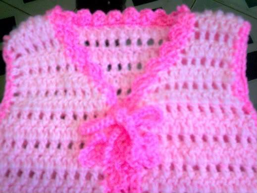 Khanhha và những cuộn len nhỏ!!! Ga259