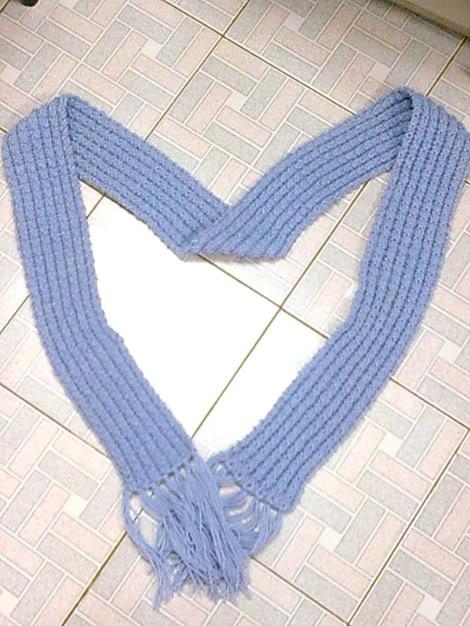 Khanhha và những cuộn len nhỏ!!! Hnhnh017-1