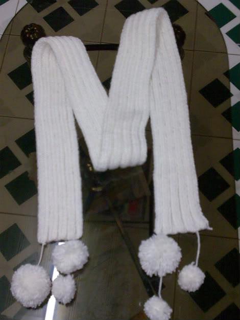 Khanhha và những cuộn len nhỏ!!! Hnhnh049-2
