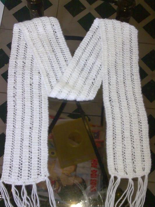 Khanhha và những cuộn len nhỏ!!! - Page 2 Hnhnh110