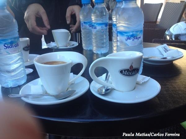 O Meu Zoom...de Marrocos, em 2014 - Página 2 2014-10-16094548_new_zpscfd8c32e