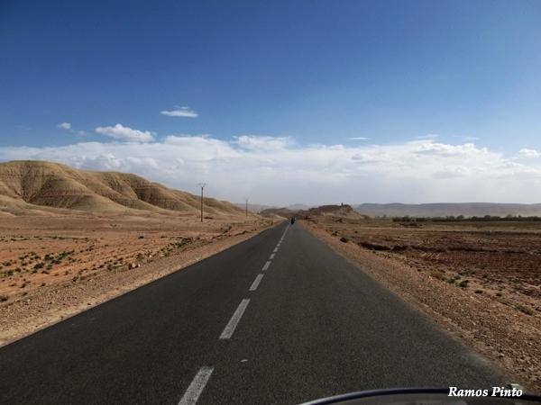 O Meu Zoom...de Marrocos, em 2014 - Página 2 02fe915a-43ae-40c5-ab51-927490e930b2_zps02b6324b