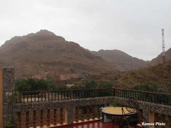 O Meu Zoom...de Marrocos, em 2014 - Página 2 0594d9f5-e7ad-419d-a796-c18d08596485_zpsb22748cd