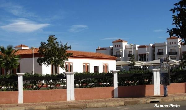 O Meu Zoom...de Marrocos, em 2014 - Página 2 0647710c-2e2f-495b-a500-8e7138324feb_zps5b84a287