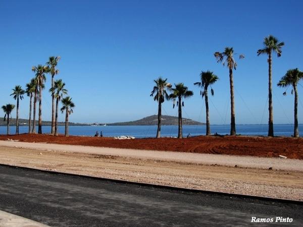 O Meu Zoom...de Marrocos, em 2014 - Página 2 0746910b-7654-46c4-a45b-bfe965818d60_zps815520c1