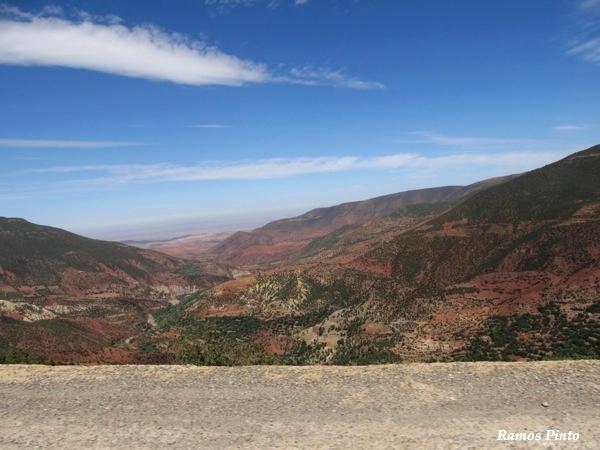 O Meu Zoom...de Marrocos, em 2014 - Página 2 07fd235f-634d-491b-b7a6-8883f5e41413_zps13ece4f0