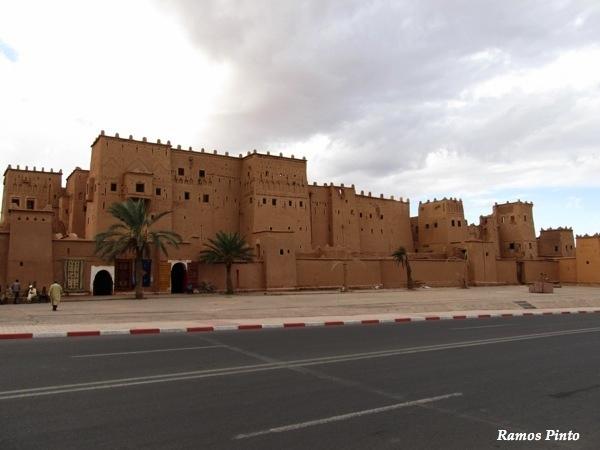 O Meu Zoom...de Marrocos, em 2014 - Página 2 08487f39-2a88-40cb-a9bc-23f586694e87_zpsd6626e4c