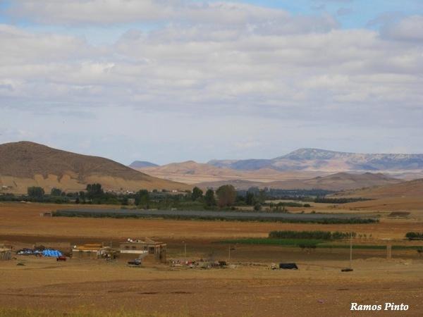 O Meu Zoom...de Marrocos, em 2014 - Página 2 089017fc-effa-448e-b984-639806545601_zpsda016588