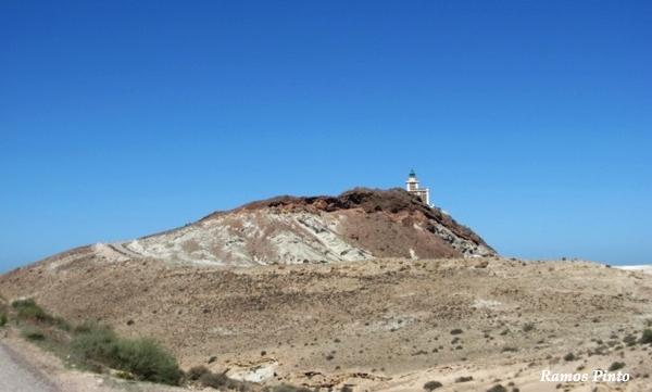 O Meu Zoom...de Marrocos, em 2014 - Página 2 09638e19-1cef-4f4f-8ceb-effb81676bf2_zpsced756cc