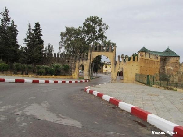 O Meu Zoom...de Marrocos, em 2014 - Página 2 0a2a1785-1aa4-43dd-bf4e-d406f3df0162_zps891ac968