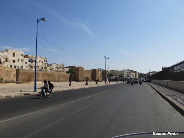 marrocos - O Meu Zoom...de Marrocos, em 2014 0d77991e-6695-4424-a870-17efb52281c6_zps9038f49c