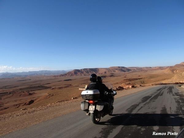 O Meu Zoom...de Marrocos, em 2014 - Página 2 0d83d0ce-81e4-49fc-99e6-5167417c5a77_zps696a54d6