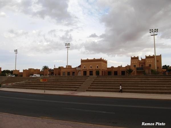 O Meu Zoom...de Marrocos, em 2014 - Página 2 0f2911b3-0b14-4fae-9c07-189da941b84a_zps2af1adeb