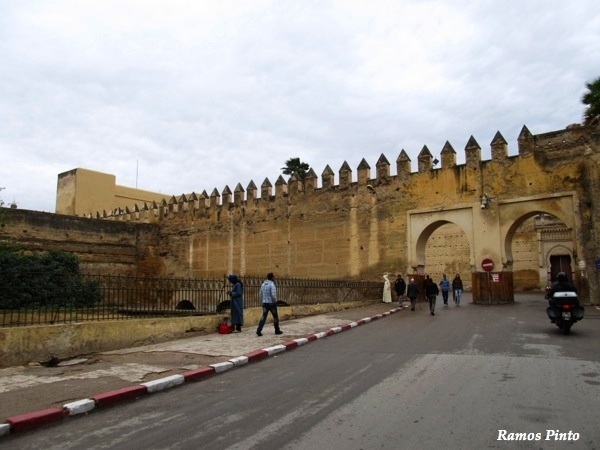 O Meu Zoom...de Marrocos, em 2014 - Página 2 0f634053-10ed-4db4-afe9-fbae42a2e02a_zps201ed3a2