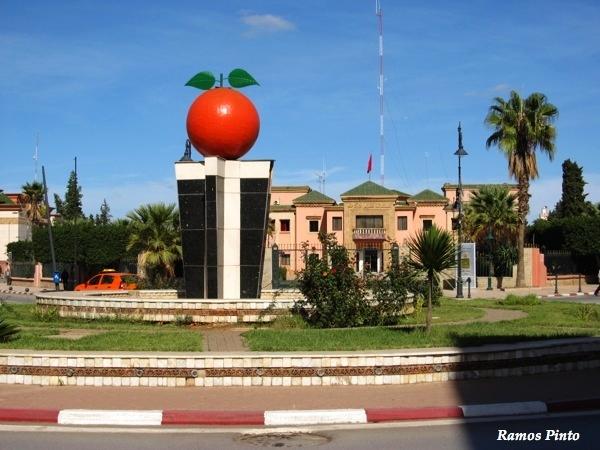 O Meu Zoom...de Marrocos, em 2014 - Página 2 109a7568-cc17-442e-948f-235a1d8c2bad_zps8fe970dd