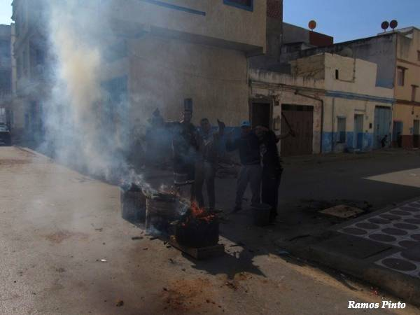 marrocos - O Meu Zoom...de Marrocos, em 2014 132b0de3-35be-4aed-8a0f-7e97f281f060_zps90803441