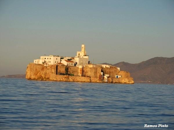 O Meu Zoom...de Marrocos, em 2014 - Página 2 15718c93-b973-4496-979a-2bb37c880f9b_zpsb0a8d2d8