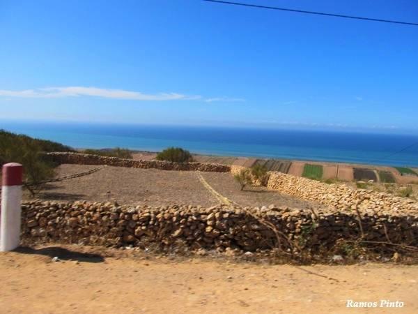 marrocos - O Meu Zoom...de Marrocos, em 2014 15abadc8-3d61-4b31-b689-91855a067661_zps6432f149