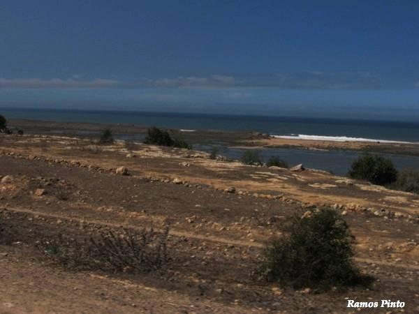marrocos - O Meu Zoom...de Marrocos, em 2014 164d53cf-06a5-4a7d-b6b5-4066b73aa61c_zps7fe5b7eb