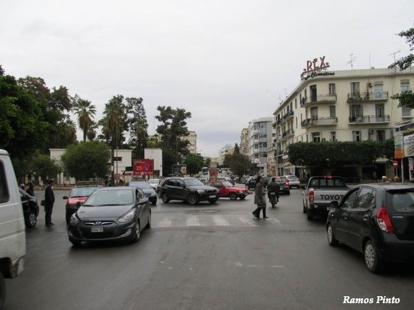 O Meu Zoom...de Marrocos, em 2014 - Página 2 17dc0e37-0f31-4a52-9691-2ab5715e019a_zps1013fb24
