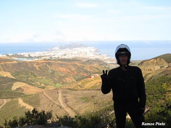 O Meu Zoom...de Marrocos, em 2014 - Página 2 18d643d4-4437-47f5-a947-eebe5f068f88_zpsaa146516