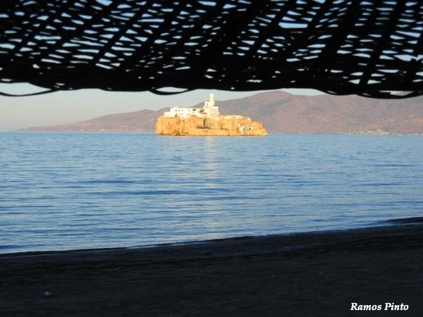 O Meu Zoom...de Marrocos, em 2014 - Página 2 18e59be6-ab3c-4686-97d6-ab74c5dacd00_zps1f967b46