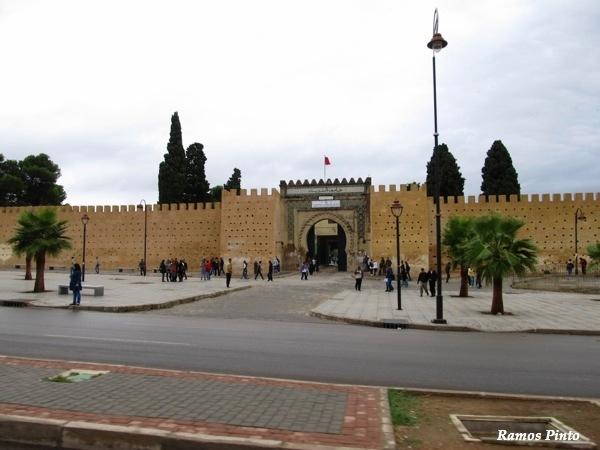 O Meu Zoom...de Marrocos, em 2014 - Página 2 19c3ccf7-2323-40fa-918b-b7c37077a33f_zpsbb1f9049