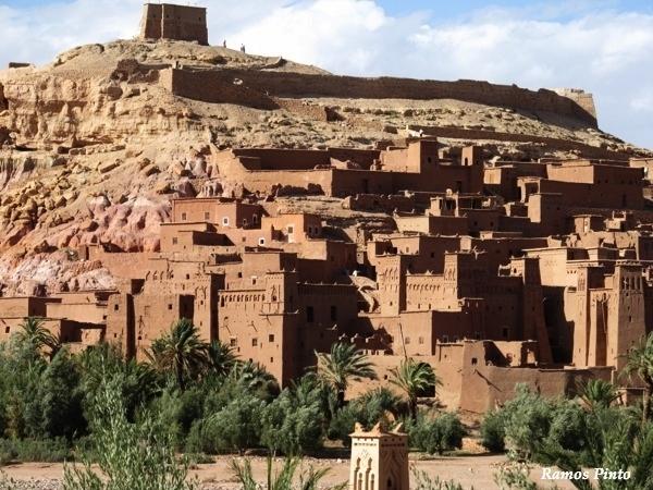 O Meu Zoom...de Marrocos, em 2014 - Página 2 1c65f267-bb45-454d-94f7-d0f21d353f93_zps12fe17ba