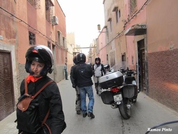 O Meu Zoom...de Marrocos, em 2014 - Página 2 1d1412c4-a9f7-4e24-9445-6f2de3bc9d39_zps6fe55ad2