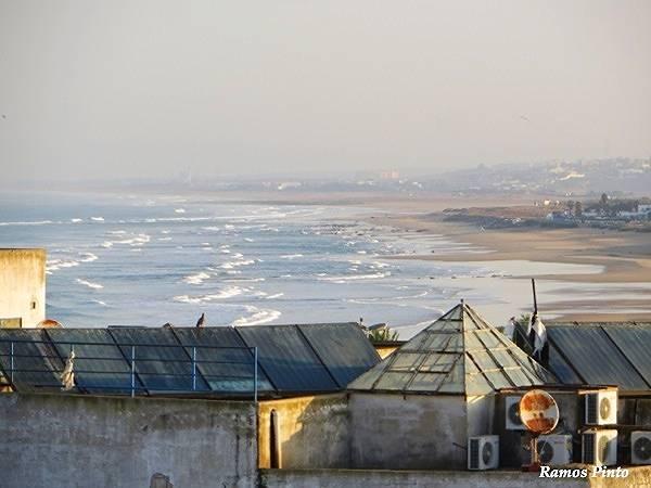 marrocos - O Meu Zoom...de Marrocos, em 2014 1dc02fec-3ece-4159-986d-ce85a20d1614_zpsfa348f6a