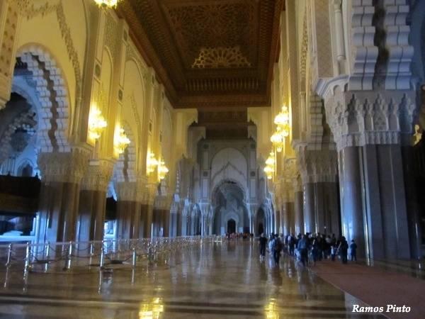 marrocos - O Meu Zoom...de Marrocos, em 2014 208da8f4-7dbf-496a-b538-cec3ea6577d7_zps35c56ce6