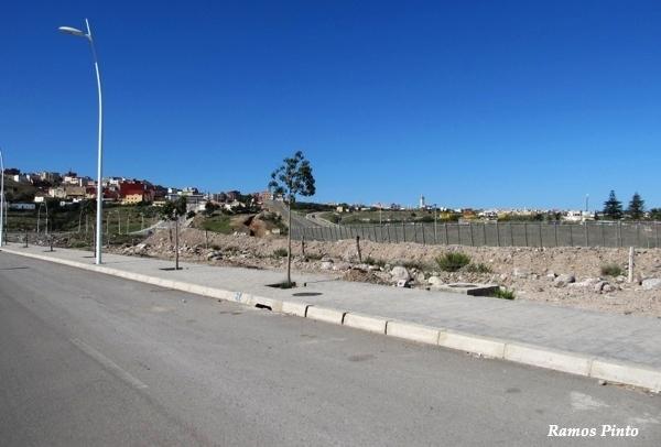 O Meu Zoom...de Marrocos, em 2014 - Página 2 2166365a-496f-4b29-85a4-3ac95b7d9e2f_zps06ed7dc4
