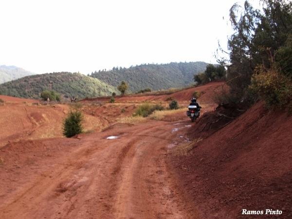 O Meu Zoom...de Marrocos, em 2014 - Página 2 22103968-32b6-412a-b289-50e42a7e1b62_zpsd6efde95