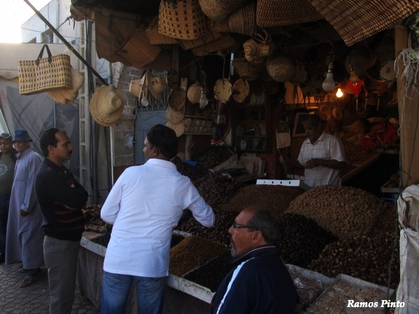marrocos - O Meu Zoom...de Marrocos, em 2014 22d99ab2-6044-4909-b340-3db1f7b1843d_zps8a0fcc75