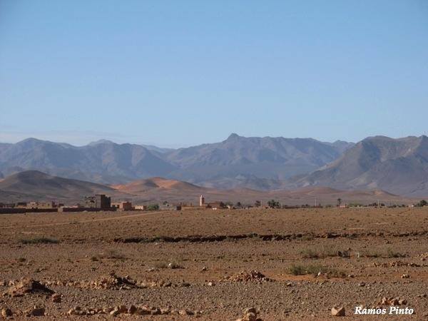 O Meu Zoom...de Marrocos, em 2014 - Página 2 24f43893-2646-408b-85e3-f0a48571f9ca_zps754b73af