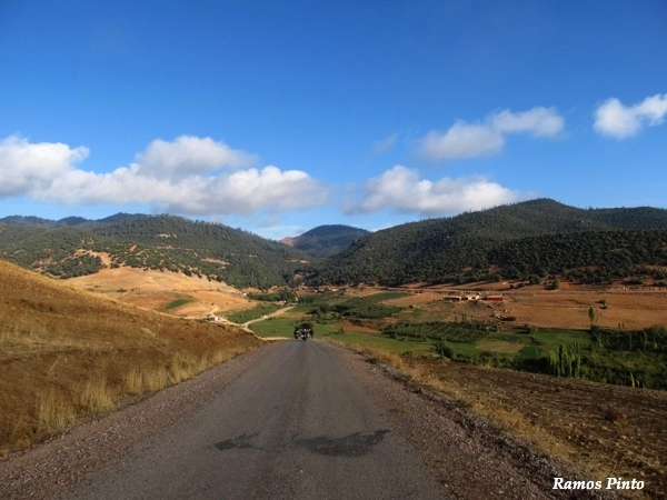 O Meu Zoom...de Marrocos, em 2014 - Página 2 25f96d73-fd71-455d-acba-2d0251d4d47f_zps3ac15d6c